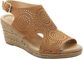XOXO Summerdale Sandal