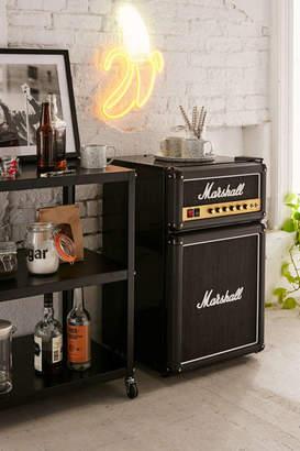 Marshall Mini Refrigerator