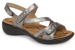 Romika R) Ibiza 70 Sandal