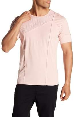 Tailored Recreation Premium Mesh T-Shirt