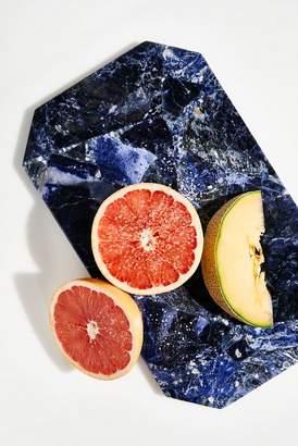Stoned Crystals Crush Tray