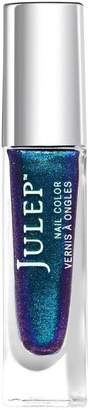 Julep Zodiac Collection Nail Polish - Adventurous Aquarius