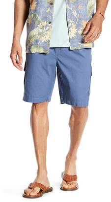 Tommy Bahama Bahama Survivor Short (Big & Tall) $88 thestylecure.com