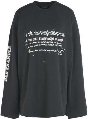 FENTY PUMA by Rihanna Sweatshirts - Item 12125650RX