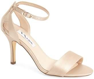Nina 'Venetia' Ankle Strap Sandal