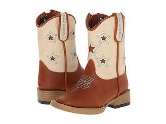 M&F Western Kids Lone Star (Toddler)