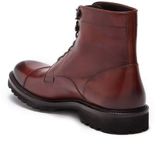 Magnanni Lorenzo Lace-Up Boot