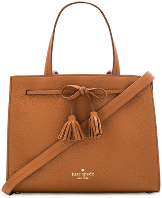 kate spade new york Small Isobel Tote $328 thestylecure.com