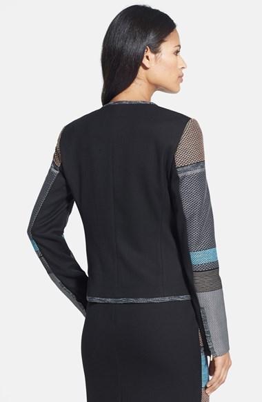 HUGO BOSS BOSS 'Jesra' Jacket