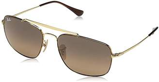 Ray-Ban Men's 0RB3560 910443 Sunglasses