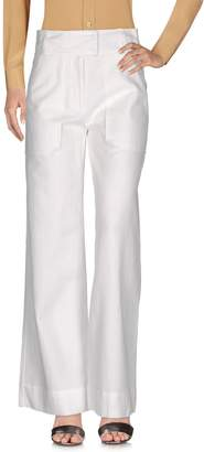 Peuterey Casual pants
