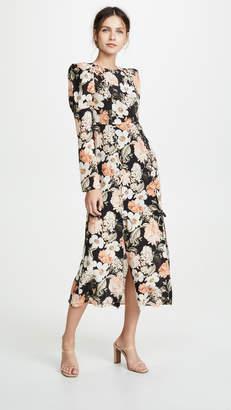Thurley Vivianna Dress