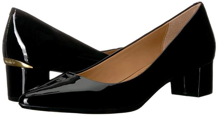 Calvin Klein - Genoveva Women's Shoes