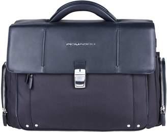 Piquadro Work Bags - Item 45398183DH