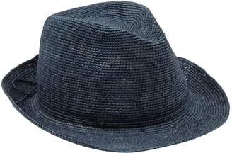 58a852416 Helen Kaminski Hats For Women - ShopStyle Australia