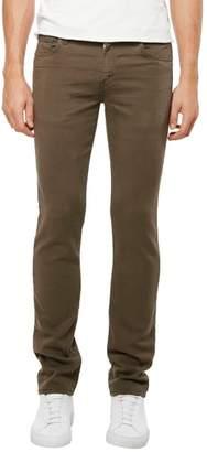 J Brand Kane Slim Straight Leg Pants