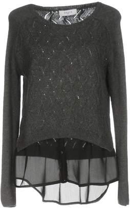 Axara Paris Sweaters