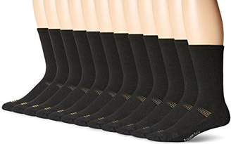 PowerSox 3-Prs. CoolMax Crew Socks