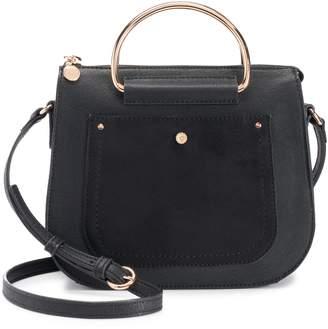 Lauren Conrad Magnolia Crossbody Bag