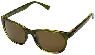 Kaenon Calafia Sport Sunglasses