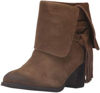 Sbicca Women's Cairenn Boot