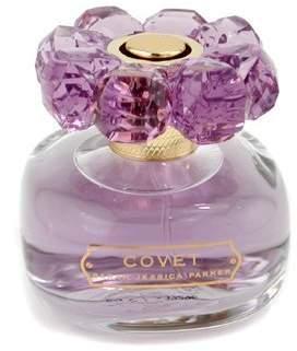 Sarah Jessica Parker Covet Pure Bloom Eau De Parfum Spray