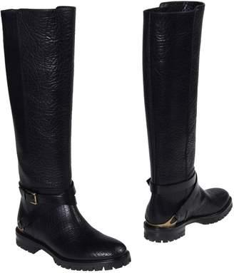 Fratelli Rossetti Boots