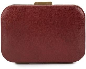 Gucci Pre-Owned coin purse