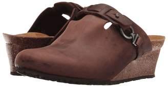 Birkenstock Dana Women's Dress Sandals