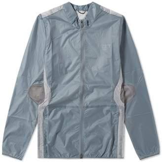 Nike X Undercover Gyakusou x Undercover Gyakusou Packable Jacket
