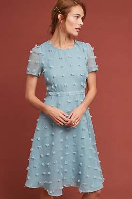 Sunday in Brooklyn Glenda Textured Dress