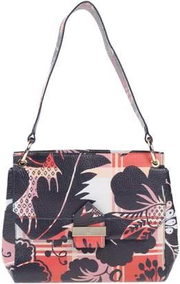 Vivienne Westwood Handbags - Item 45388852