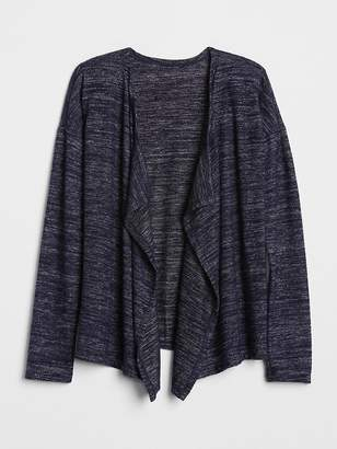 Gap Supersoft Cardigan Sweater
