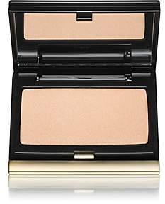 Kevyn Aucoin Women's The Celestial Powder - Candlelight