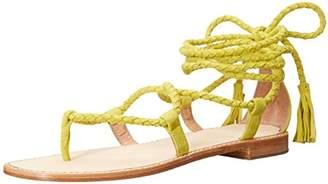 Joie Women's Bailee Gladiator Sandal