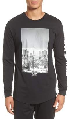 Nike JORDAN City of Flight T-Shirt