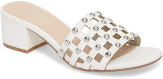 Chinese Laundry Megs Slide Sandal