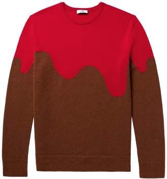 Cmmn Swdn Sweaters