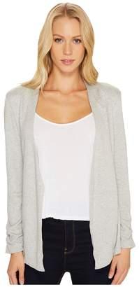 Tart Olga Blazer Women's Jacket