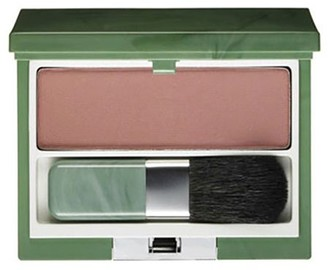 Clinique Soft-Pressed Powder Blusher