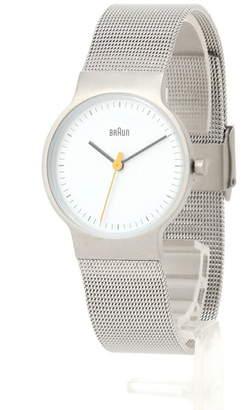 Braun U)Watch BN0211 ブラウン ファッショングッズ