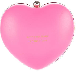 Kate Spade Kate Spade New York Ooh La La Bellini Clutch