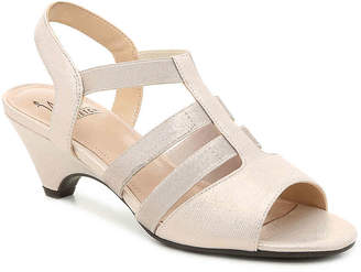 Impo Estella Sandal - Women's