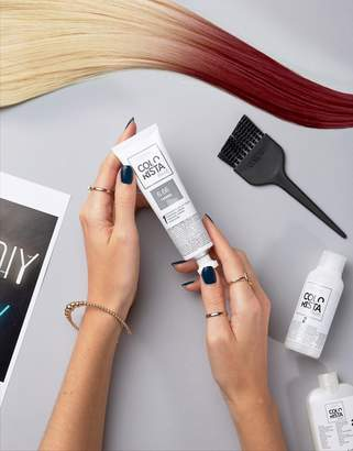 LOral Paris Colorista L'Oreal Paris Colorista Permanent Hair Paint 16 Ronze