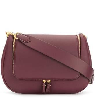 Anya Hindmarch Vere maxi soft satchel
