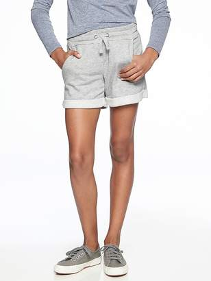 Athleta Girl Rays + Shine Short