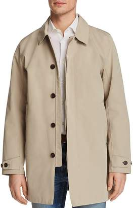 Barbour Colt Jacket
