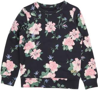 Gant Sweatshirts - Item 12071202OO
