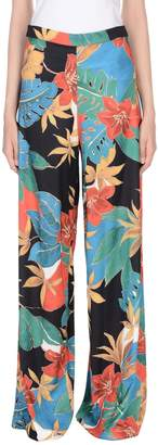 Alice + Olivia Casual pants - Item 13180407DS