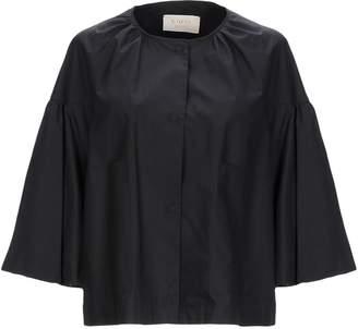 Kaos JEANS Shirts - Item 38791156RD